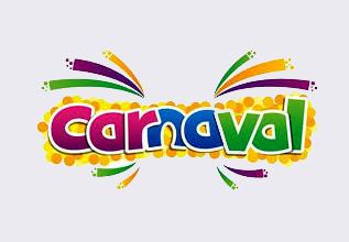 Carnaval vieren en hooggevoelig zijn?