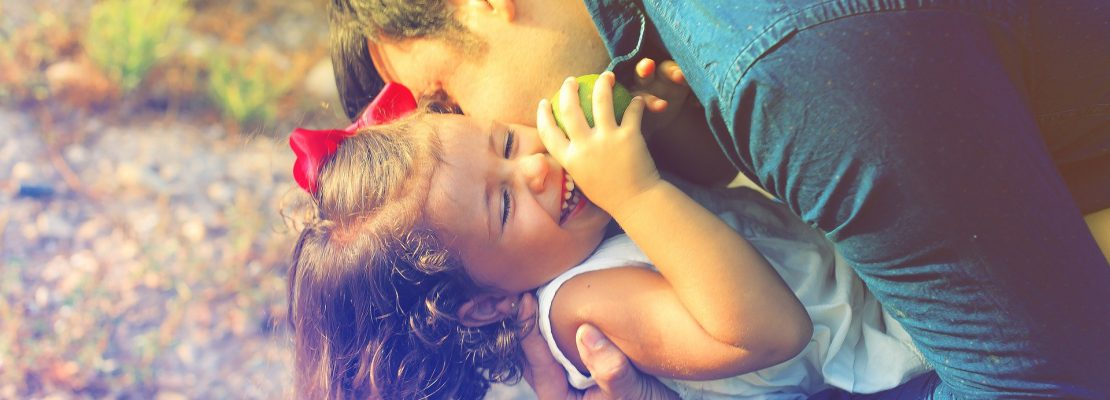 Hoe help je jouw overprikkeld kind?